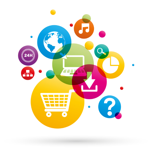 Ethical-Issues-with-Internet-Marketing2
