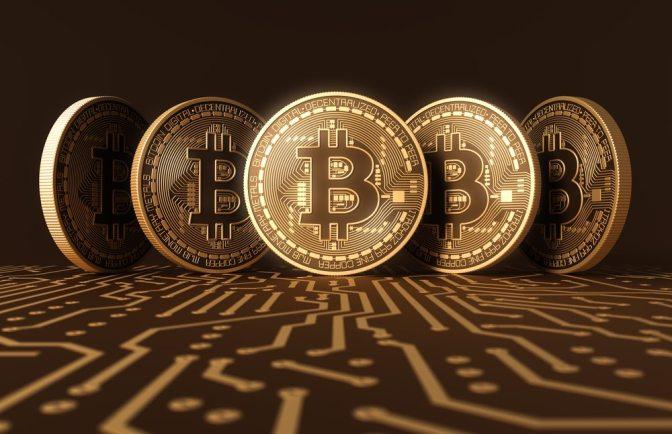 bitcoin-img